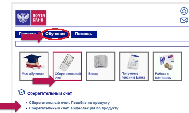 невинных почта банк для сотрудников почты россии вход корицы
